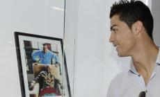 Permalink ke Ronaldo Akan Kembali ke Manchester United