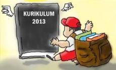 Permalink ke Kurikulum 2013, Siswa yang Menentukan !