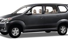 Permalink ke Satu Dekade, 450 Ribu Daihatsu Xenia Terjual