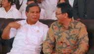 Permalink ke Ini Sikap Prabowo Terkait Aksi 4 November