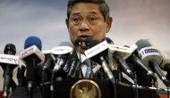 Permalink ke Soal Aksi 4 November, Ini Kata SBY