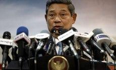 Permalink ke Rapat Tangani Kabut Asap, SBY Kecewa Gubernur Riau Tak Hadir