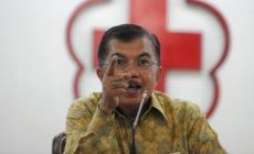 Permalink ke Hari Ini JK Kampanye di Padang