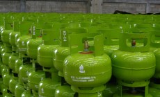 Permalink ke Pertamina Klaim Penyaluran Gas 3 Kilogram Naik 18 Persen di Sumbar