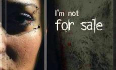 Permalink ke Sembilan Bocah Nyaris Jadi Korban Human Traficking