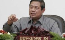 Permalink ke Prabowo-Hatta dan Jokowi-JK Dipanggil SBY ke Cikeas ?