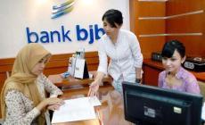 Permalink ke Cegah Sengketa, Bank BJB Libatkan Kejati