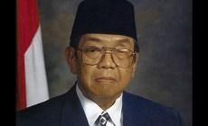 Permalink ke Gus Dur, Bapak Pluralisme Indonesia