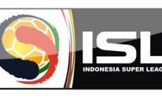 Permalink ke ISL 2015, Tujuh Klub Ini Terancam Didepak PSSI