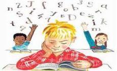 Permalink ke Lexipal, Aplikasi Anak Disleksia Buatan Mahasiswa UGM