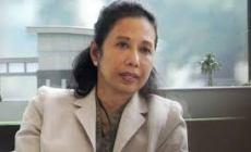 Permalink ke Rini Sumarno : Perum Produksi Film Negara (PFN) Penting Menjadi Panjang Tangan Program Edukasi