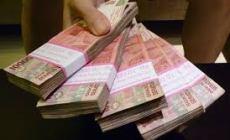 Permalink ke Dari Sektor Ritel, DAJK Targetkan Pendapatan 400 Miliar