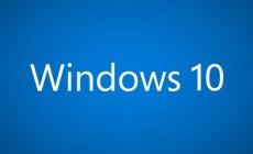 Permalink ke Windows 10 : Spartan Dikabarkan akan Menggantikan Internet Explorer