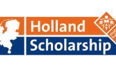 Permalink ke Program Beasiswa Belanda Terbaru!