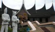 Permalink ke Museum Adityawarman Helat Atraksi Budaya