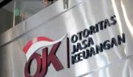 Permalink ke Ini Sikap OJK Terkait Tindak Pidana Perbankan Sektor Kredit