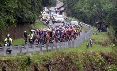 Permalink ke Tour de Singkarak Etape Pertama Bermasalah