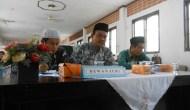 Permalink ke PMT Padang Gelar Lomba Tahfiz Al-Qur'an antar Majelis Taklim