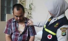Permalink ke Pelayanan Trauma Healing Bagi Korban Bom Jakarta