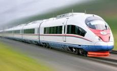 Permalink ke Proyek Kereta Cepat Diharapkan Menjadi Batu Loncatan