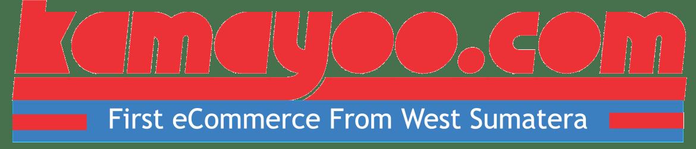 logo Kamayoo.com. Foto : Istimewa