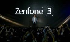 Permalink ke Asus Ajak Fans Ciptakan Video Iklan Zenfone 3