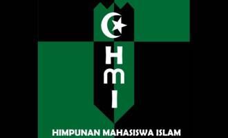 Permalink ke HMI Sumbar Kecam Sekjennya Ditangkap