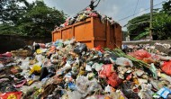 Permalink ke Retribusi Sampah Sumbang PAD Terbesar Bagi Padang