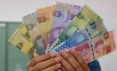 Permalink ke Pemerintah Resmi Edarkan 11 Mata Uang Rupiah Baru