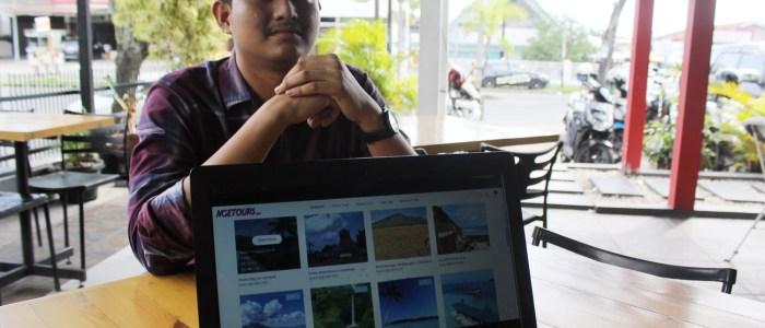 Ngetours.com Tawarkan Solusi Wisata Murah dan Nyaman