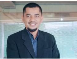 Miko Kamal : Konversi Syariah Bank Nagari Sesuai dengan Falsafah di Minangkabau