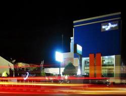 15 Calon Direksi Bank Nagari Lolos Seleksi Administrasi Pansel