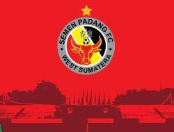Targetkan Lolos ke Liga 1, Semen Padang FC Datangkan Pelatih Asal Portugal