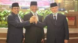 Anggota DPR RI Apresiasi Langkah Bupati Pessel ke Pemerintah Pusat Untuk Menggaet Program