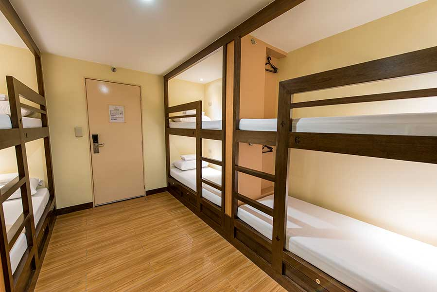 Image Result For Room For Rent Good For Person In Makati