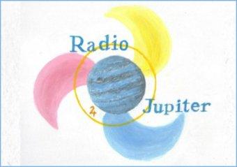 Radio-Jupiter_web