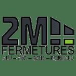 2M Fermetures