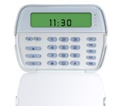 Wireless Alarm-systems