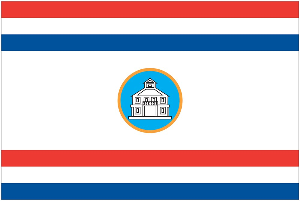 the governor s standard