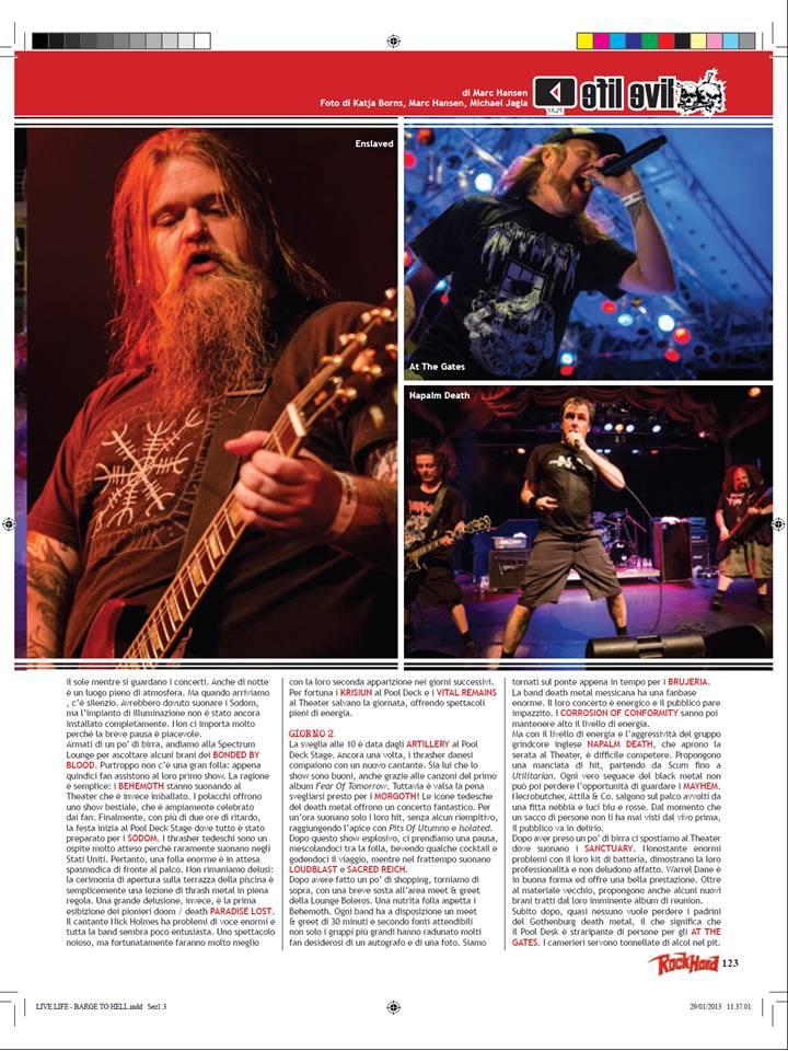 Rock Hard IT - Feb2013 - Story2