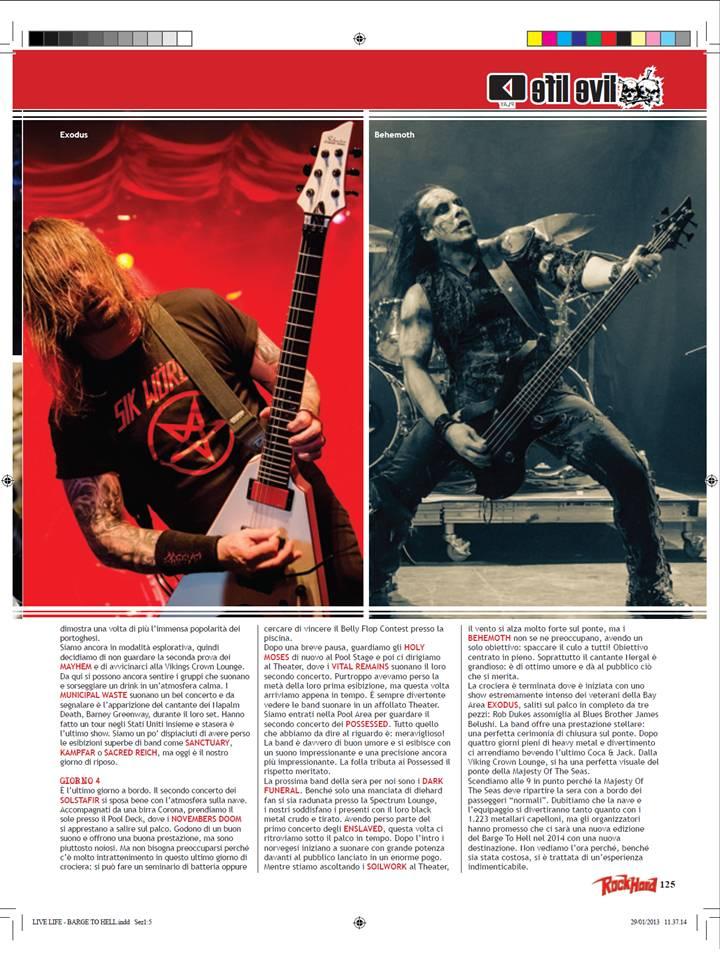 Rock Hard IT - Feb2013 - Story4