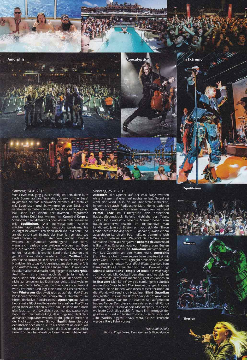 Orkus - March2015 - Story2