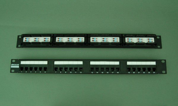 Patch Panel Wiring Diagram As Well As Cat6 Patch Panel Wiring Diagram