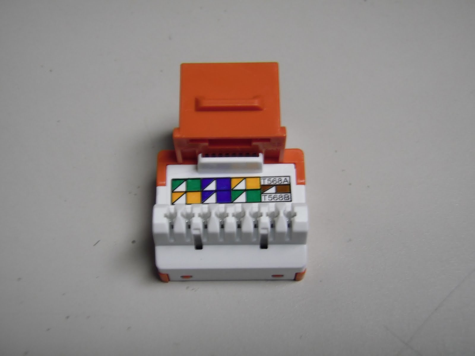 hight resolution of cat 6 wiring colour code
