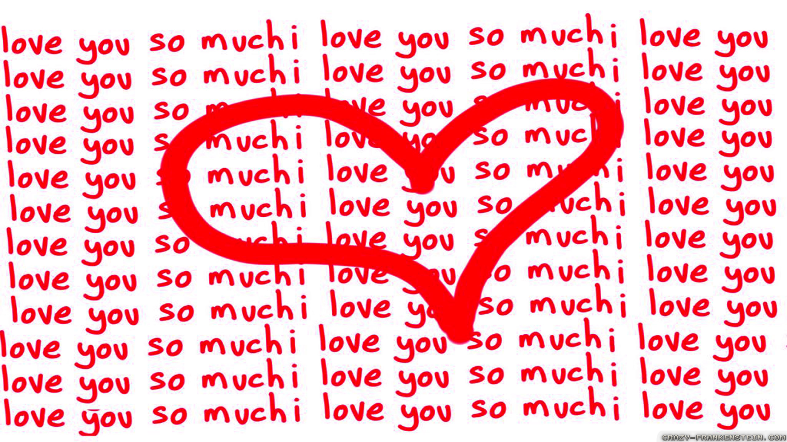 You Are Love You Are Love