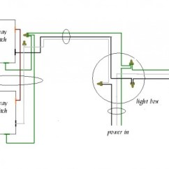 Lighting Contactor Photocell Wiring Diagram 4l80e Transmission With Schematic Toyskids Co Square D For Contactors
