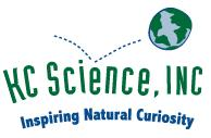 KC Science, INC
