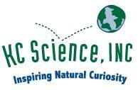 KC Science, INC