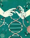 TBT: Teaching Genetics in the 21st Century