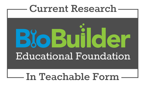 logo-biobuilder-educational-foundation